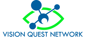 Vision Quest Network